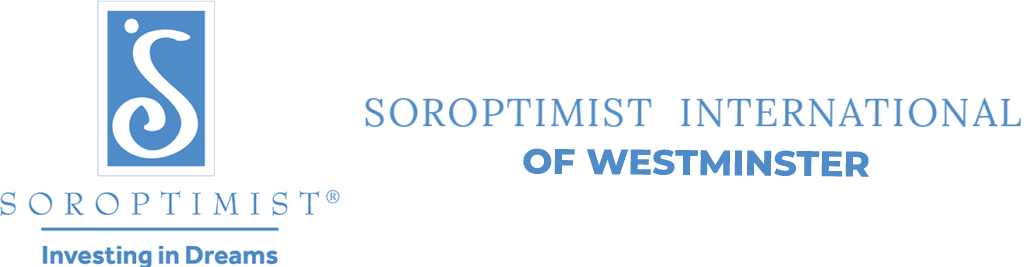 Soroptimist International of Westminster